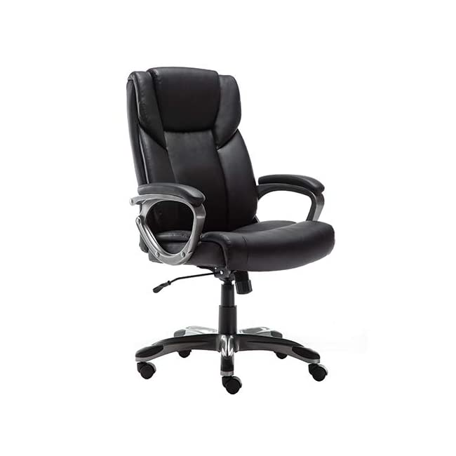 Best Big And Tall Office Chair USA 2021