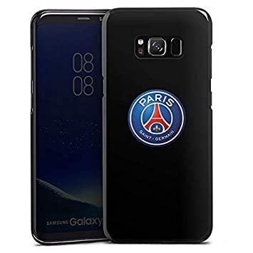 coque samsung s8 paris saint germain