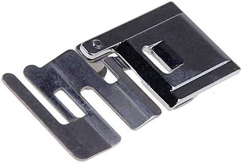 BianchiPamela Elastic Rope Band Stretch Fabric Sewing Machine Foot Snap Sewing Tools