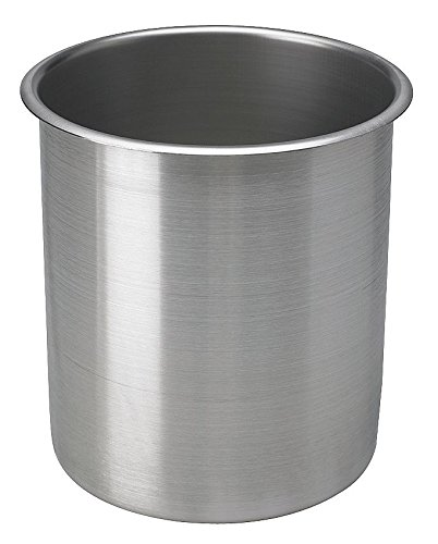 Vollrath 4-1/4 qt. Stainless Steel Bain Marie