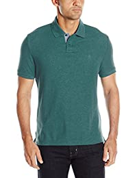 Men's Daddy-o Classic Fit Pique Polo Shirt