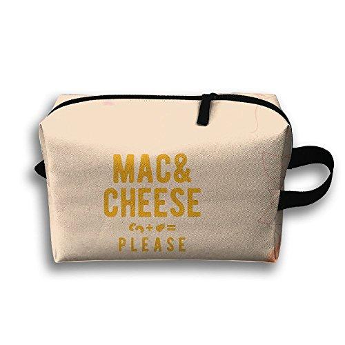 Mac Cosmetics Gift Bags - 3