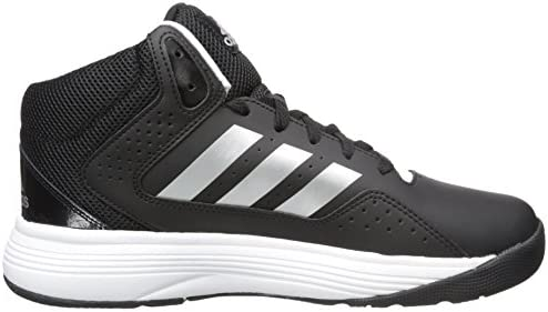 Adidas Neo : Quarter price reduction