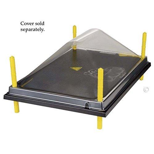 RentACoop Heating Plate (16'' x 24'')