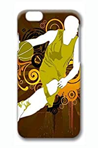 New Arrival Ellie Joel In The Last Of Us Diy For SamSung Note 3 Case Cover