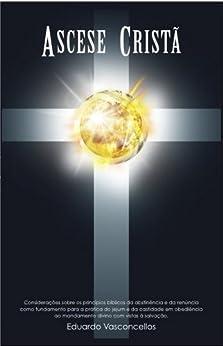 Ascese Cristã