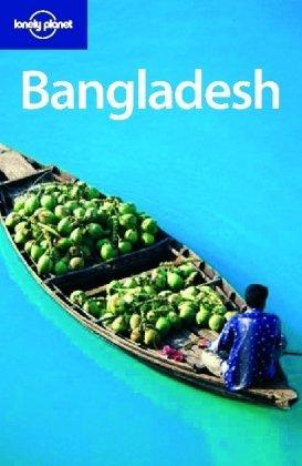 Bangladesh (Lonely Planet Bangladesh)