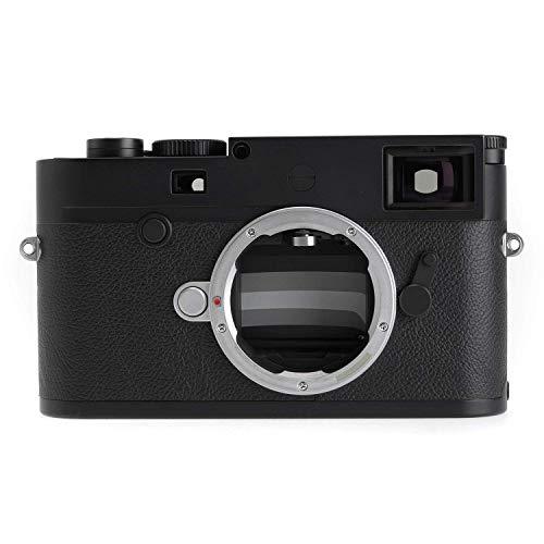 Leica M10-D Digital Rangefinder - Leica Rangefinder Digital