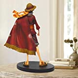 Trosetry One Piece Figure 15th Anniversary Dxf