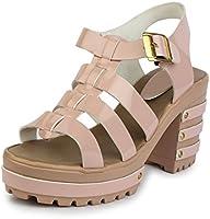 Trending Women Footwear Starting 269