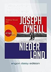 Niederland (DAISY Edition)