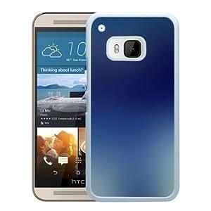 Personalized Custom Design Darkest Dreams (2) HTC ONE M9 Phone Case