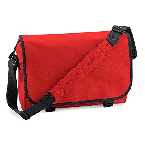 Bagbase Sacoche Bagbase Rouge Vif Rouge Sacoche Sacoche Bagbase Rouge Sacoche Rouge Vif Vif Vif Bagbase FCqxgFwrt