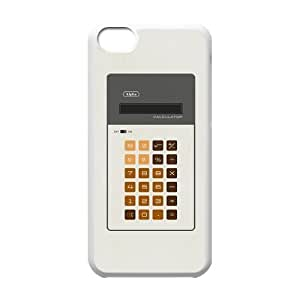 diy phone caseCalculator Design Design Discount Personalized Hard Case Cover for ipod touch 5, Calculator Design ipod touch 5 Coverdiy phone case