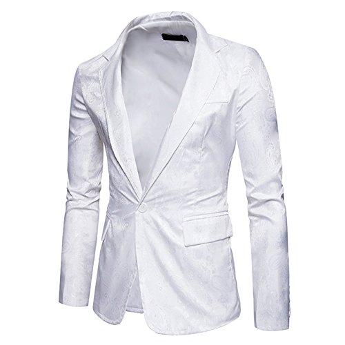 Blazer Santfe Blazer Homme Blazer Homme Santfe Blanc Homme Santfe Blanc Santfe Blanc Blazer qOddv4w
