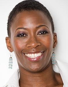 Ruth C. White, PhD, MPH, MSW