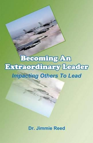 Becoming An Extraordinary Leader PDF