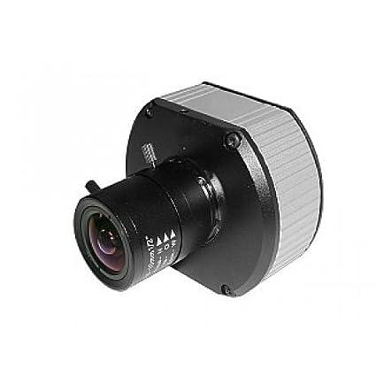 Arecont Vision AV1115DNv1 IP Camera Windows 8 Driver Download