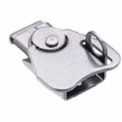 Southco K3-2403-07 Rotary Draw Latches (Pack of 4) by Southco