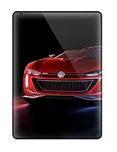 MEIMEIHot PmYSBkJ2348OrgGh Case Cover Protector For Ipad Air- Volkswagen Gti Roadster 2014MEIMEI