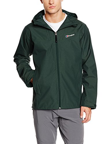 Jacket Stronsay Men's Forest Scarab Deep Berghaus qTf7Rw7