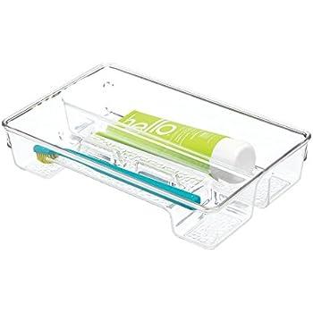 Amazon Com Seago Zero Germ Uv Light Toothbrush Holders