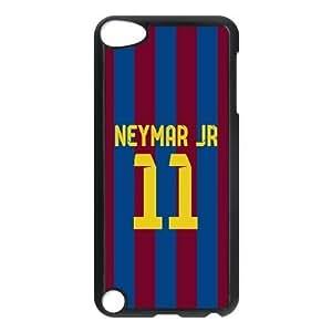 For Samsung Galaxy S5 Cover Phone Case Neymar F5D8045