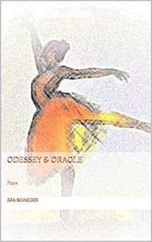 Odessey & Oracle: Plays