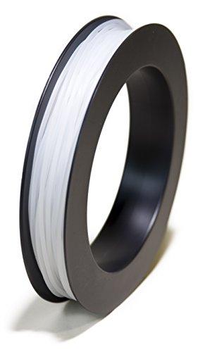 ninjaflex-tpu-flexible-filament-175mm-50g-water-semi-transparent