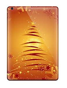 Kimberly York's Shop Best Faddish Phone Holiday Christmas Case For Ipad Air / Perfect Case Cover