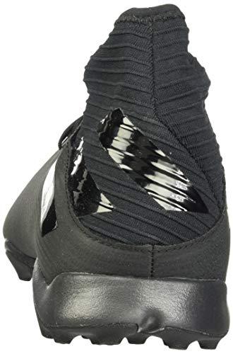 adidas Men's Nemeziz 19.3 Turf Soccer Shoe 3