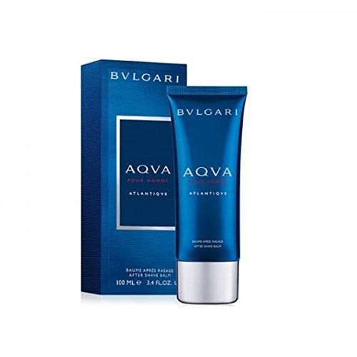 Price comparison product image Aqva Pour Homme Atlantiqve After Shave Balm