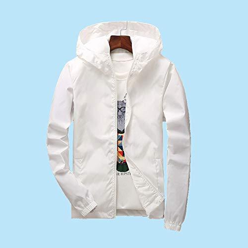 Moda Del Giacca Tebaise Africani Stampato Lunga Cardigan Bianco Manica Nuova Dashiki Cappotto Uomini qwztfp1