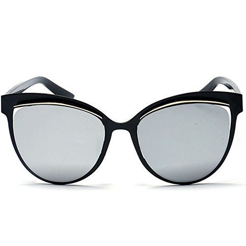 GUGGE Womens Full Frame Fashion Cool Fashion - Paint Can I My Frames Glasses