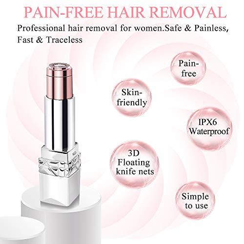 Buy face razor