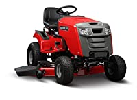 Snapper SPX 22/46 46-Inch 22 HP Riding Tractor Mower with Hydro-Gear T2 Hydrostatic Transmission 2691344 by Snapper