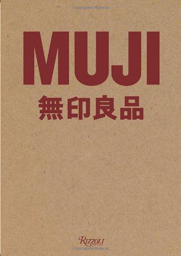 Download Muji ebook