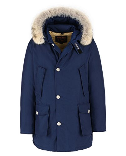 Woolrich Arctic Df small Tg Parka YPXOwBq