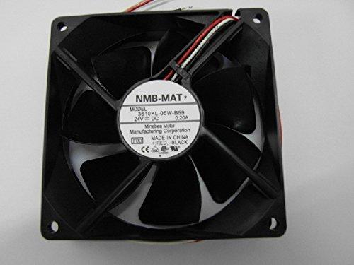 9cm cooling fan - 4