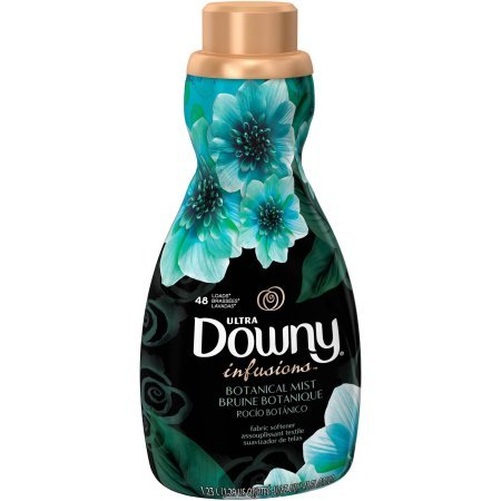 ultra-downy-infusions-botanical-mist-liquid-fabric-conditioner-41-fl-oz