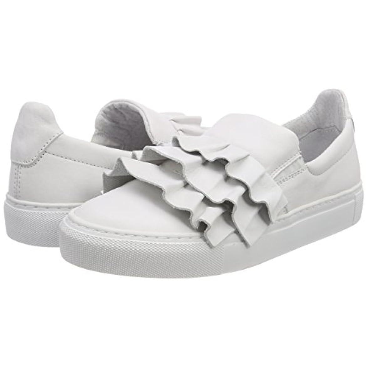 Pavement Ava Fringel Sneaker Donna