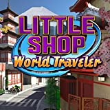 Little Shop – World Traveler [Download]