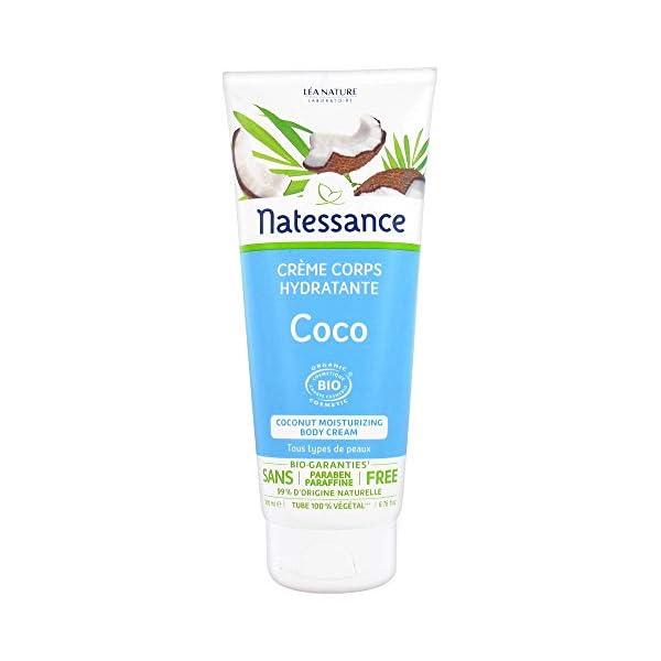 best body cream for winter   winter body lotion for dry skin
