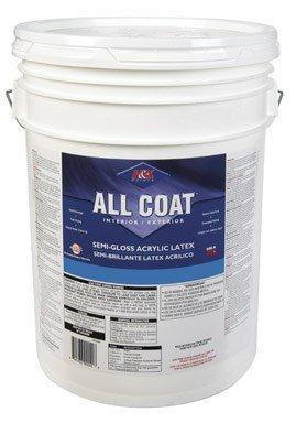 hk-paint-company-acrylic-latex-paint-interior-exterior-semi-gloss-autumn-tan-5-gl