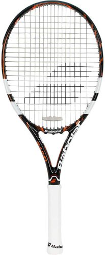 Babolat Pure Drive Play Tennis Racquet (4-3/8) for sale  Delivered anywhere in USA