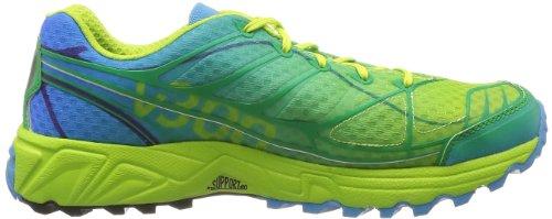 Chaussures Homme De Multicolore Trail Lafuma V300 xPfwvWOA