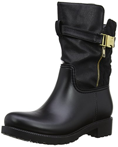 Dav Women's Dav Holloway Women's Black Mid HWBWw5Rq