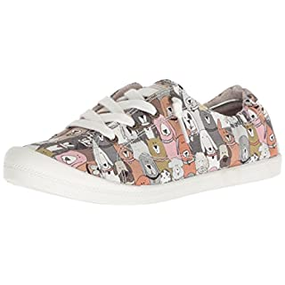 Skechers BOBS from Beach Bingo – Dog House Party