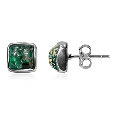 stud round fancy affordable cut product earrings sterling luxury silver uk and green zoom jewellerysterling