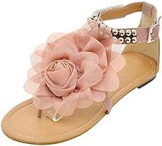 021c6a41de7 UPC 605388270726 OP Women s Comfort Memory Foam Sandal - The world s ...